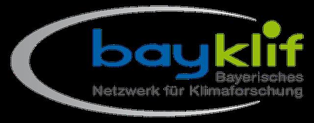 Logo Bayklif