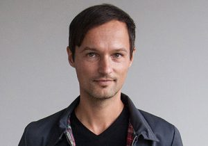 Prof. Dr. Thomas Mölg, Projektleitung Klimadynamik | Baytreenet, FAU