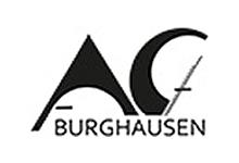 Logo Aventinus Gymnasium