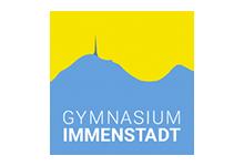 Logo Gymnasium Immenstadt