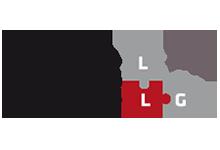 Logo Landgraf-Leuchtenberg-Gymnasium Grafenau